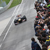 GEPA-14051134055 - SPIELBERG,AUSTRIA,14.MAY.11 - MOTORSPORT, FORMULA 1 - Media Day Red Bull Ring, project Spielberg. Image shows Sebastian Vettel (GER/ Red Bull Racing). Photo: GEPA pictures/ Markus Oberlaender - For editorial use only. Image is free of charge.