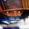 GEPA-16111199018 - FORMULA 1 - Testing in Abu Dhabi, Yas Marina Circuit, Young-Driver-Test. Image shows test driver Jean-Eric Vergne (FRA/ Red Bull Racing).  Photo: Getty Images/ Andrew Hone - For editorial use only. Image is free of charge