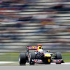 GEPA-22071199003 - FORMULA 1 - Grand Prix of Germany, Nuerburgring. Image shows Sebastian Vettel (GER/ Red Bull Racing). Photo: Getty Images/ Clive Mason - For editorial use only. Image is free of charge