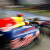 GEPA-26031199006 - FORMULA 1 - Grand Prix of Australia. Image shows Sebastian Vettel (GER/ Red Bull Racing). Photo: Getty Images/ Paul Gilham - For editorial use only. Image is free of charge