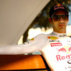 GEPA-16111199014 - FORMULA 1 - Testing in Abu Dhabi, Yas Marina Circuit, Young-Driver-Test. Image shows test driver Jean-Eric Vergne (FRA/ Red Bull Racing).  Photo: Getty Images/ Andrew Hone - For editorial use only. Image is free of charge