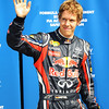 GEPA-10091199004 - FORMULA 1 - Grand Prix of Italy. Image shows Sebastian Vettel (GER/ Red Bull Racing). Photo: Getty Images/ Mark Thompson - For editorial use only. Image is free of charge