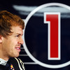 GEPA-12111199006 - FORMULA 1 - Grand Prix of Abu Dhabi, Yas Marina Circuit. Image shows Sebastian Vettel (GER/ Red Bull Racing). Photo: Getty Images/ Mark Thompson - For editorial use only. Image is free of charge