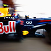 GEPA-21051199008 - FORMULA 1 - Grand Prix of Spain. Image shows Mark Webber (AUS/ Red Bull Racing). Photo: Mark Thompson/ Getty Images - For editorial use only. Image is free of charge
