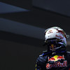 GEPA-25091199015 - FORMULA 1 - Grand Prix of Singapore. Image shows the rejoicing of Sebastian Vettel (GER/ Red Bull Racing). Photo: Getty Images/ Vladimir Rys - For editorial use only. Image is free of charge