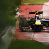 GEPA-11061199021 - FORMULA 1 - Grand Prix of Canada. Image shows Sebastian Vettel (GER/ Red Bull Racing). Photo: Clive Rose/ Getty Images - For editorial use only. Image is free of charge