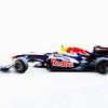 GEPA-10021199013 - FORMULA 1 - Testing in Jerez. Image shows Mark Webber (AUS/ Red Bull Racing). Photo: Paul Gilham/ Getty Images - For editorial use only. Image is free of charge