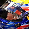 GEPA-22071199001 - FORMULA 1 - Grand Prix of Germany, Nuerburgring. Image shows Mark Webber (AUS/ Red Bull Racing). Photo: Getty Images/ Julian Finney - For editorial use only. Image is free of charge