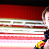 GEPA-19021199001 - FORMULA 1 - Testing in Barcelona, Circuit de Catalunya. Image shows team principal Christian Horner (Red Bull Racing). Photo: Vladimir Rys/ Getty Images - For editorial use only. Image is free of charge