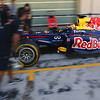 GEPA-15111199020 - FORMULA 1 - Testing in Abu Dhabi, Yas Marina Circuit, Young-Driver-Test. Image shows test driver Jean-Eric Vergne (FRA/ Red Bull Racing). Photo: Getty Images/ Andrew Hone - For editorial use only. Image is free of charge