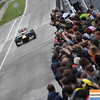 GEPA-14051134054 - SPIELBERG,AUSTRIA,14.MAY.11 - MOTORSPORT, FORMULA 1 - Media Day Red Bull Ring, project Spielberg. Image shows Sebastian Vettel (GER/ Red Bull Racing). Photo: GEPA pictures/ Markus Oberlaender - For editorial use only. Image is free of charge.