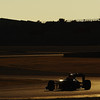 GEPA-02021199103 - FORMULA 1 - Testing in Valencia. Image shows Mark Webber (AUS/ Red Bull Racing). Photo: Mark Thompson/ Getty Images - For editorial use only. Image is free of charge
