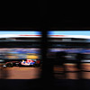 GEPA-26051199014 - FORMULA 1 - Grand Prix of Monaco. Image shows Mark Webber (AUS/ Red Bull Racing). Photo: Vladimir Rys/ Getty Images - For editorial use only. Image is free of charge