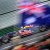 GEPA-26031199004 - FORMULA 1 - Grand Prix of Australia. Image shows Mark Webber (AUS/ Red Bull Racing). Photo: Getty Images/ Clive Mason - For editorial use only. Image is free of charge