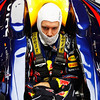 GEPA-08071199016 - FORMULA 1 - Grand Prix of Great Britain. Image shows Sebastian Vettel (GER/ Red Bull Racing). Photo: Getty Images/ Mark Thompson - For editorial use only. Image is free of charge