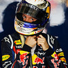 GEPA-17041199003 - FORMULA 1 - Grand Prix of China. Image shows Sebastian Vettel (GER/ Red Bull Racing). Photo: Getty Images/ Mark Thompson - For editorial use only. Image is free of charge