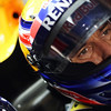 GEPA-13111199007 - FORMULA 1 - Grand Prix of Abu Dhabi, Yas Marina Circuit. Image shows Mark Webber (AUS/ Red Bull Racing). Photo: Getty Images/ Mark Thompson - For editorial use only. Image is free of charge