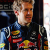 GEPA-10061199001 - FORMULA 1 - Grand Prix of Canada. Image shows Sebastian Vettel (GER/ Red Bull Racing). Photo: Mark Thompson/ Getty Images - For editorial use only. Image is free of charge