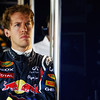 GEPA-10061199018 - FORMULA 1 - Grand Prix of Canada. Image shows Sebastian Vettel (GER/ Red Bull Racing). Photo: Mark Thompson/ Getty Images - For editorial use only. Image is free of charge