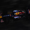 GEPA-26051199004 - FORMULA 1 - Grand Prix of Monaco. Image shows Sebastian Vettel (GER/ Red Bull Racing). Photo: Mark Thompson/ Getty Images - For editorial use only. Image is free of charge