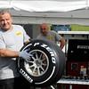 TEST F1/2012 - MUGELLO 03/05/2012 - TECH