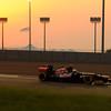 ABU DHABI GRAND PRIX F1/2012 - YAS MARINA 03/11/2012 - DANIEL RICCIARDO