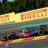 BELGIAN GRAND PRIX F1/2012 - SPA 01/09/2012 - JENSON BUTTON