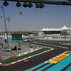 ABU DHABI GRAND PRIX F1/2012 - YAS MARINA 02/11/2012 - FELIPE MASSA