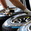 BRAZILIAN GRAND PRIX F1/2012 - INTERLAGOS 23/11/2012 - TYRES