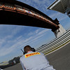 KOREAN GRAND PRIX F1/2012 - YEONGAM 12/10/2012