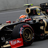 CANADIAN GRAND PRIX F1/2012 - MONTREAL 08/06/2012 - ROMAIN GROSJEAN