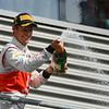 BELGIAN GRAND PRIX F1/2012 - SPA 02/09/2012 - JENSON BUTTON