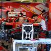 2012 European Grand Prix PaddockTalk/Courtesy of Ferrari