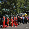 2012 Australian Grand Prix PaddockTalk/Courtesy of Ferrari