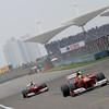 2012 Chinese Grand Prix PaddockTalk/Courtesy of Ferrari