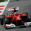 2012 Spanish Grand Prix PaddockTalk/Courtesy of Ferrari