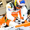 Paul di Resta (GBR) <br /> Sahara Force India Formula One Team - VJM05 Launch - Silverstone, UK, 03.02.2012 -  Sahara Force India Formula One Team Copyright Free Image