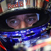 GEPA-07021299017 - FORMULA 1 - Testing in Jerez. Image shows Mark Webber (AUS/ Red Bull Racing). Images Courtesy Of Their Respective Teams
