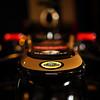 2012 Lotus F1 Team Launch.<br /> Whiteways Technical Centre, Enstone, Oxfordshire United Kingdom.<br /> 2nd February 2012.<br /> World Copyright:Glenn Dunbar/LAT Photographic<br /> ref: IMG_2711