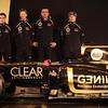 2012 Lotus F1 Team Launch.<br /> Whiteways Technical Centre, Enstone, Oxfordshire United Kingdom.<br /> 2nd February 2012.<br /> World Copyright:Glenn Dunbar/LAT Photographic<br /> ref: IMG_2796