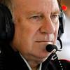Neil Oatley at British GP PaddockTalk/Courtesy Of McLaren