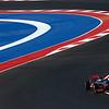Jenson Button at United States GP PaddockTalk/Courtesy Of McLaren