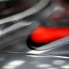 Technical detail at Korean GP PaddockTalk/Courtesy Of McLaren