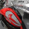 Technical detail at German GP PaddockTalk/Courtesy Of McLaren