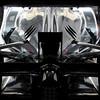 symbolic shot PaddockTalk/Courtesy Of McLaren