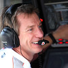Tim Goss at Malaysian GP PaddockTalk/Courtesy Of McLaren