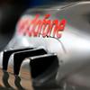 technical detail PaddockTalk/Courtesy Of McLaren