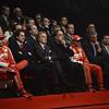 FIORANO 01/02/2013 - PRESENTAZIONE FERRARI F138 - <br /> © FOTO STUDIO COLOMBO