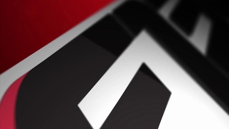 Ferrari F138 stickering.