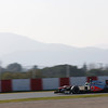Circuit de Catalunya, Barcelona, Spain<br /> Wednesday 20th February 2013<br /> World Copyright: Andrew Ferraro/LAT Photographic <br /> ref: _79P7780